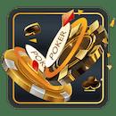 icon casino online