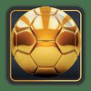 icon football betting