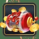 icon slot online